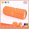 China wholesale yoga foam roller grid with carrying bag