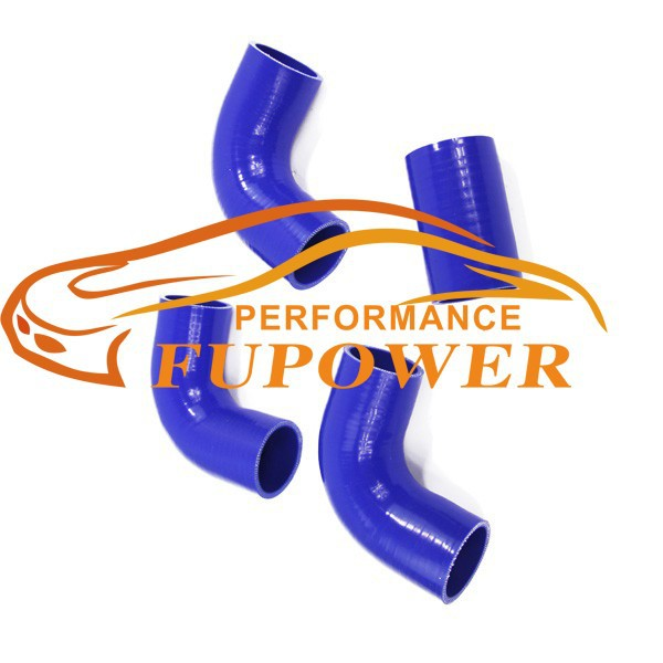 Fits Upgrade Land Rover Defender 110 Tdi Intercooler Silicone Hose Kit -  Buy Rdefender 110 Turbo Hose,Defender 110 Tdi Intercooler Hose,Defender 110