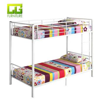 Metal Bunk Bed Parts Bunk Bed Price Cg Mb1729 To Sale Buy Metal