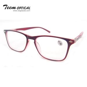 006d52e9f732 Reading Glasses Bulk Wholesale