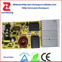 2016 New design Electronic Contract made in China
