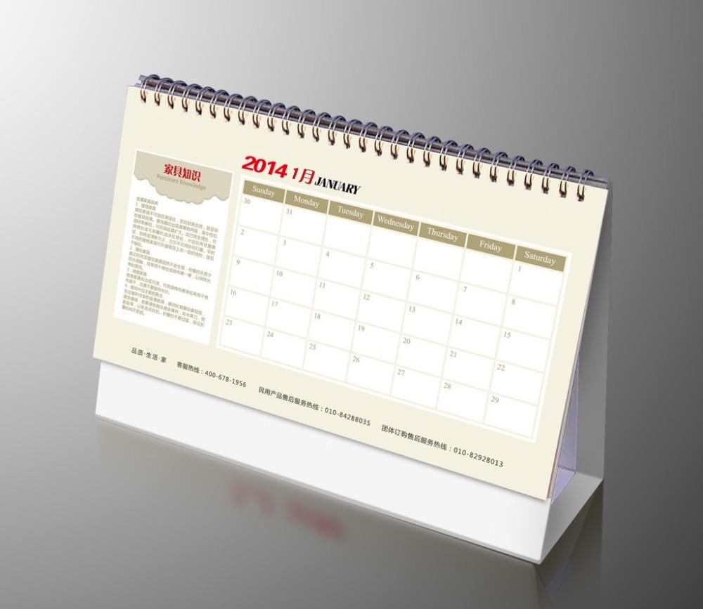 2016 desk calendars design calendars planners design table calendar