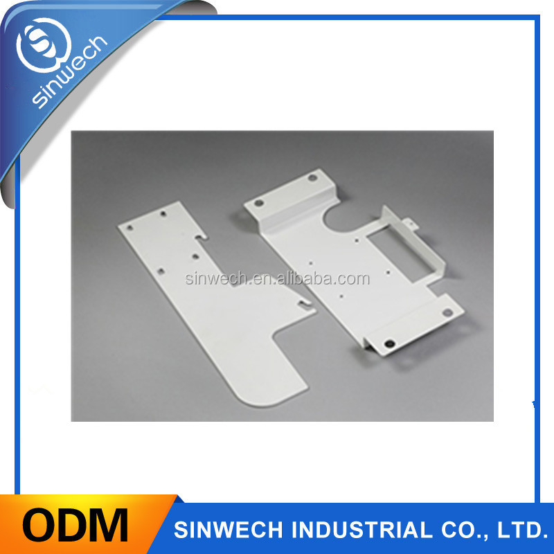 stamping custom sheet metal parts stamped sheetmetal