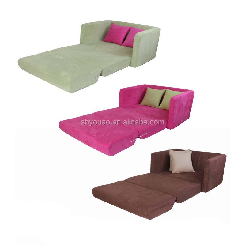 Sofa Cum Bed Designs Prices, Sofa Cum Bed Designs Prices Suppliers ...