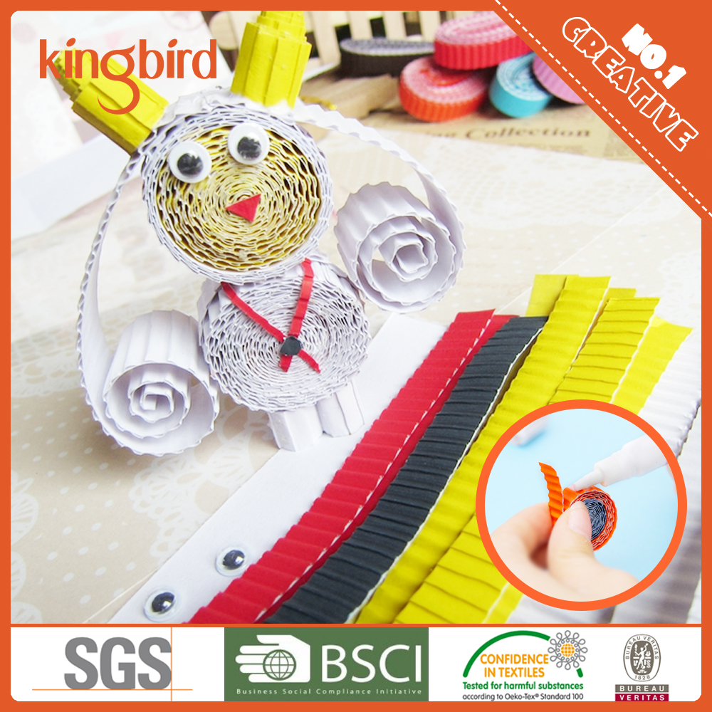 Paper Craft Projects Wholesale, Paper Craft Suppliers - Alibaba