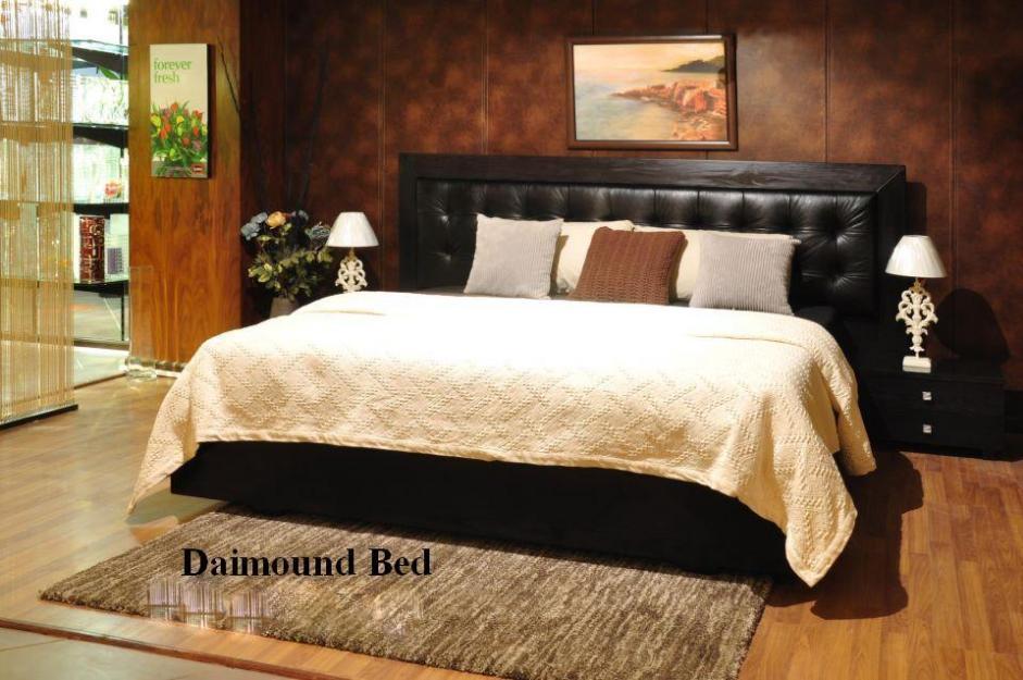 Bedroom Set Buy Pakistani Bedroom Set Product On Alibaba Com