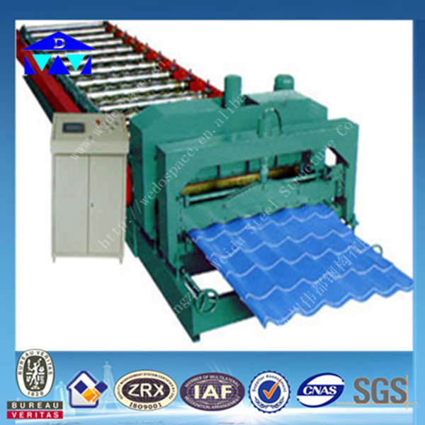 Galvanized Steel Sheet Weight Calculator/corrugated Sheet - Buy Ms ...