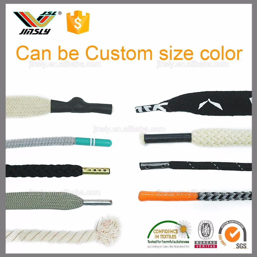 Color printing bu - Hoodie Drawstring Hoodie Drawstring Suppliers And Manufacturers At Alibaba Com
