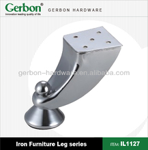 Etonnant Table Legs Home Depot, Table Legs Home Depot Suppliers And Manufacturers At  Alibaba.com