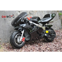 QWMOTO <span class=keywords><strong>49cc</strong></span> <span class=keywords><strong>pocket</strong></span> <span class=keywords><strong>bike</strong></span> gas powered mini moto <span class=keywords><strong>bike</strong></span> <span class=keywords><strong>49cc</strong></span> kinder verwenden cool motorrad