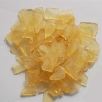 Factory price raw Chemicals material rosin Colophony
