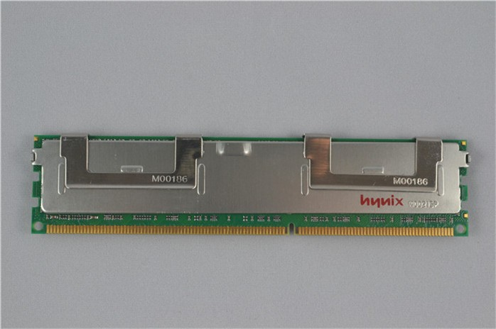 Hot sale 46C0560 2GB PC3-10600 ECC SDRAM DIMM server ram SY