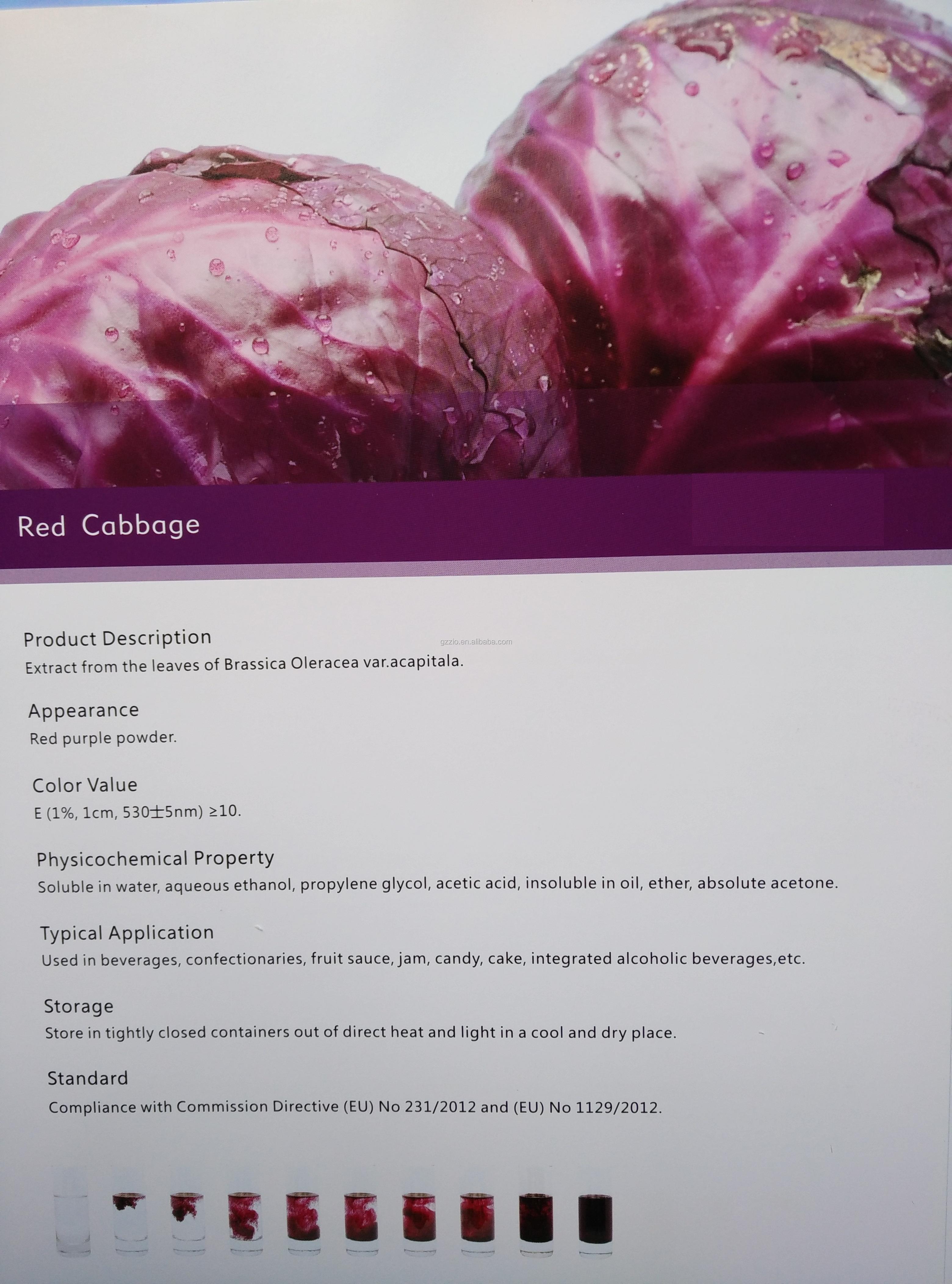 Red cabbage powder  (3).jpg