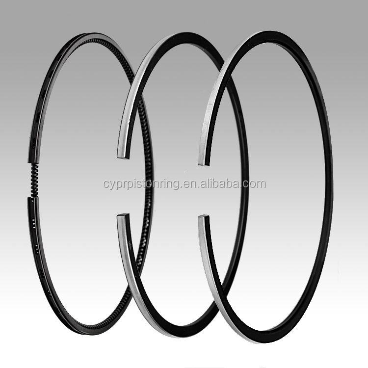 large quantities preferential YULIN EG200 112 CYPR piston ring
