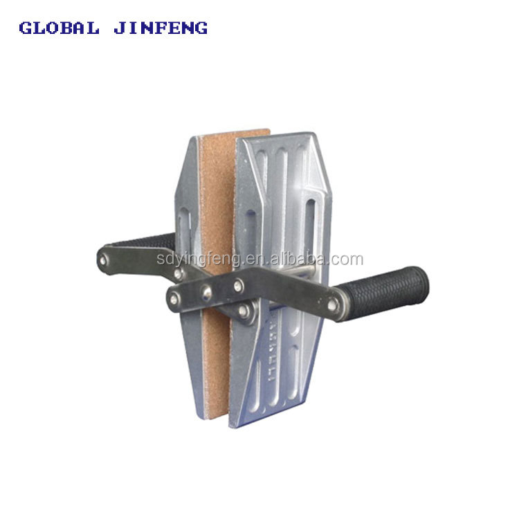 JFN013 double handle glass carrying <strong>tools</strong>, glass carrier