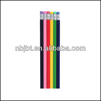 Various Fashion Design Hb Pencil Buy Hb Pencil Hb Pencil