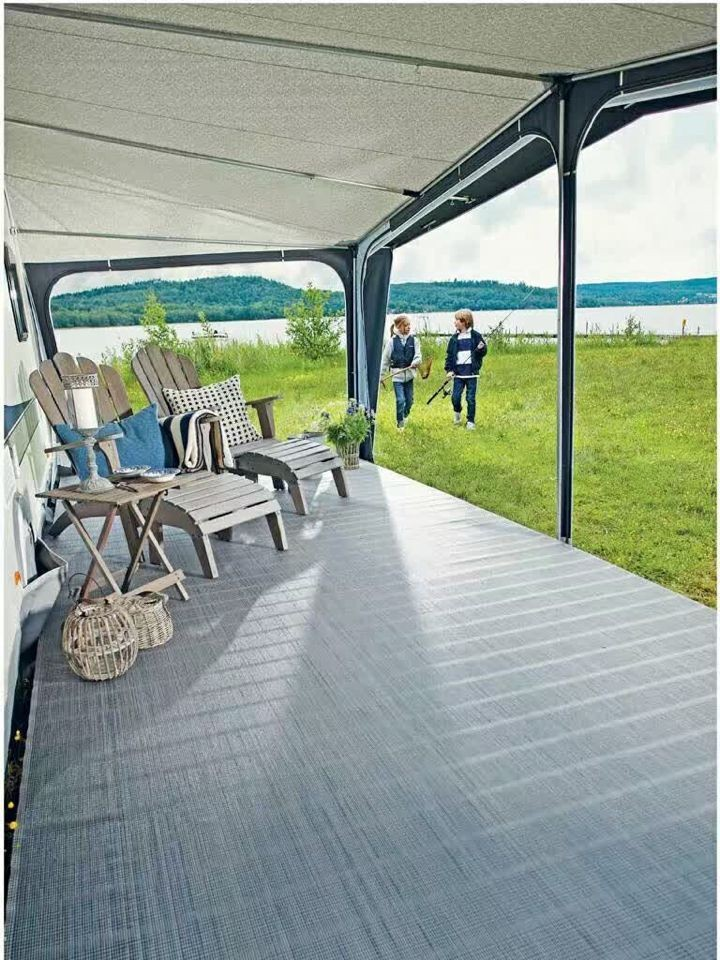 Rv Patio Mat, Rv Patio Mat Suppliers And Manufacturers At Alibaba.com