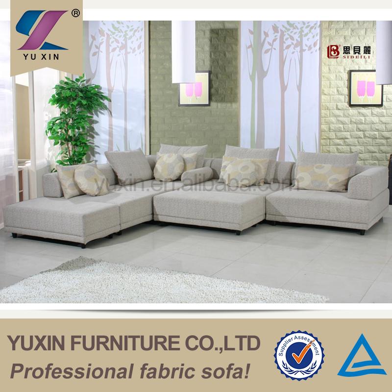 Purchase Cheap 4d90b 3d9c6 9 Seater L Shaped Sofa Casacandiles Com