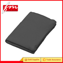 Supplier Coin Stock Bags,Nylon Travel Wallet,Soft Card Holder