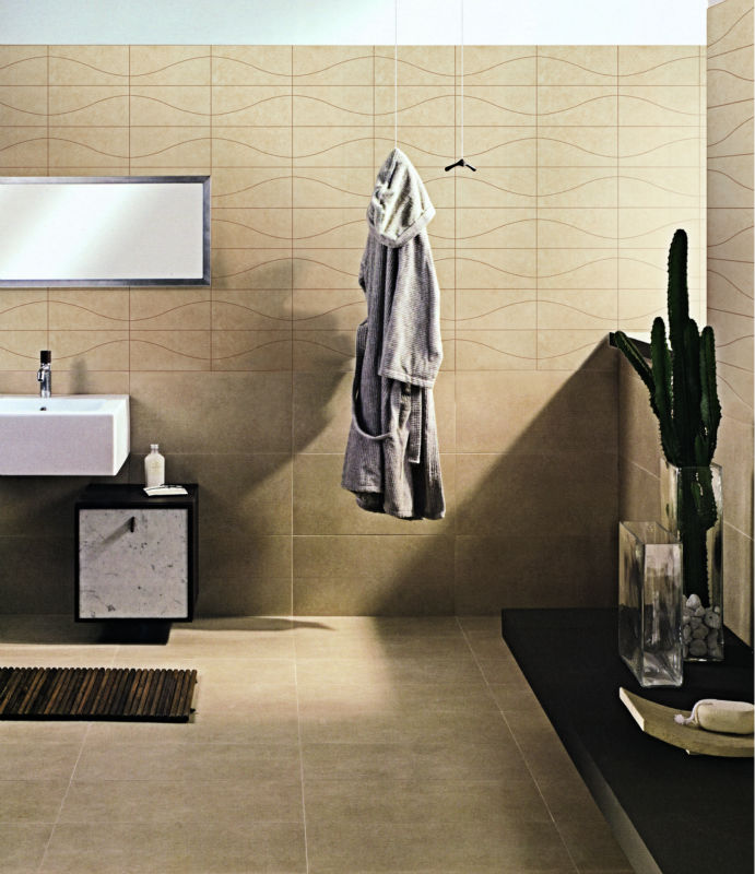 Faux Leather Tiles Faux Leather Tiles Suppliers And Manufacturers