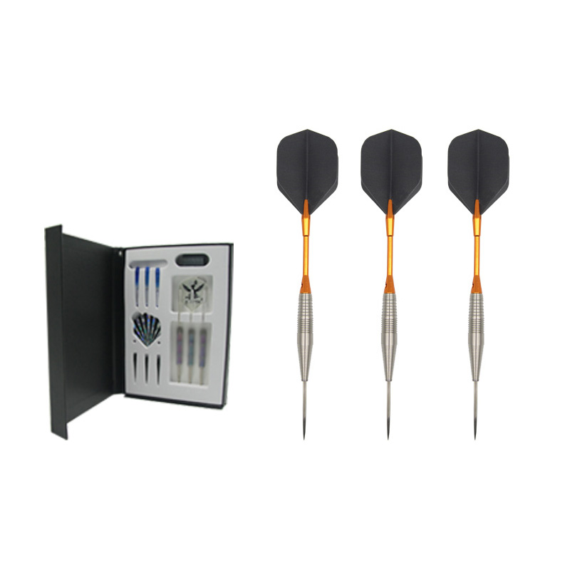 China quality dart custom tungsten darts barrel