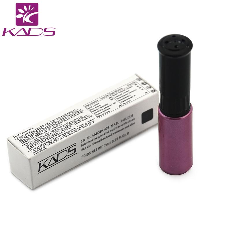 BeautyNailArt 1 Bottle LOT nail polish print polish flower pull pen 29 color Optional 10ml More