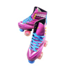 /product-detail/outdoor-skating-flashing-wheels-kids-inline-roller-skate-for-toddler-60791634928.html