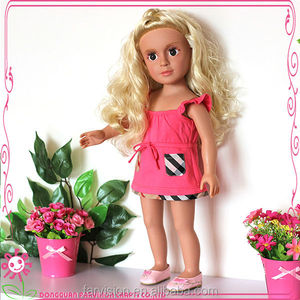 2014 fashion plastic doll adult, making plastic doll adult for kids