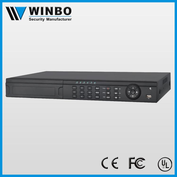 Stereo channel long инструкция скачать