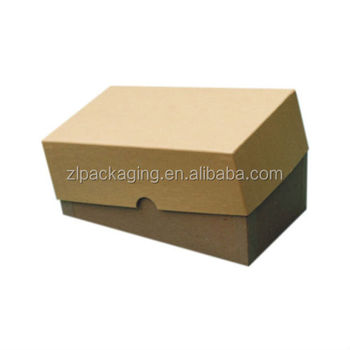 Packaging box for business cards buy paper cardboard box for packaging box for business cards reheart Images