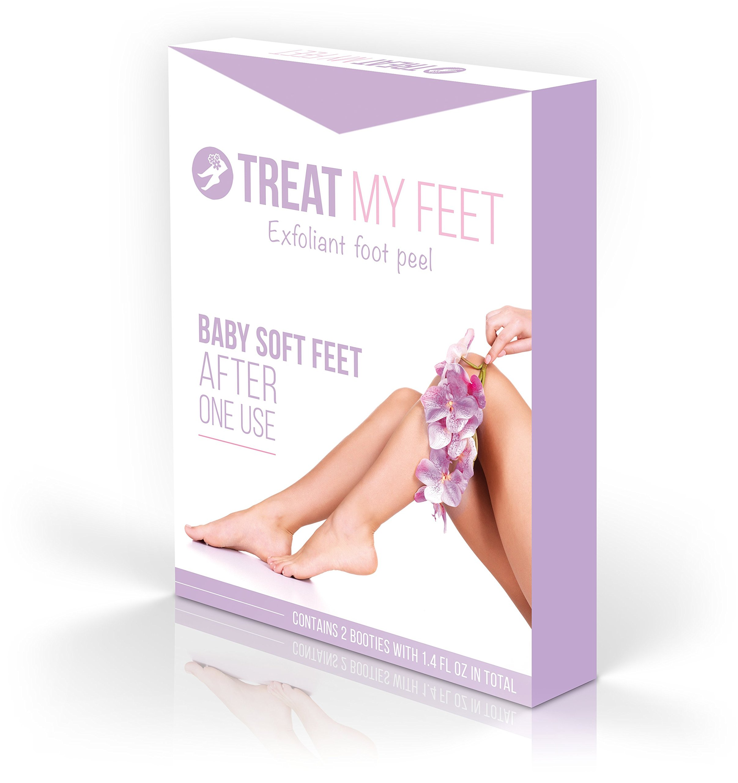 Cheap Cracked Foot Treatment, find Cracked Foot Treatment deals on