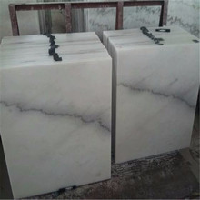 Turkey Stone Veneer, Turkey Stone Veneer Suppliers And Manufacturers At  Alibaba.com