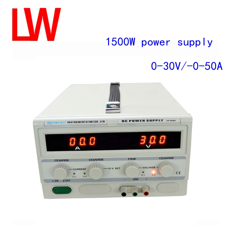 Lw Switching Power Supply 30v/50a Variable Dc Power - Buy Switch Power  Supply,Ac Dc Power Supply,110v Dc Power Supply Product on Alibaba com