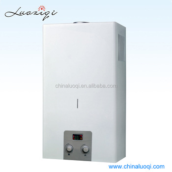 2018 Hot Sell Instant Cheap Wall Mounted Gas Boiler For
