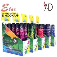 Buy China supplier hookah pen disposable e in China on Alibaba.com