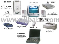 Data Services, Gadgets, Mobile and electronic
