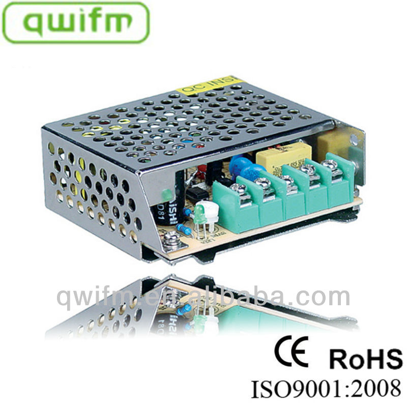 Wholesale Output DC 24V Desktop AC DC Switching Power