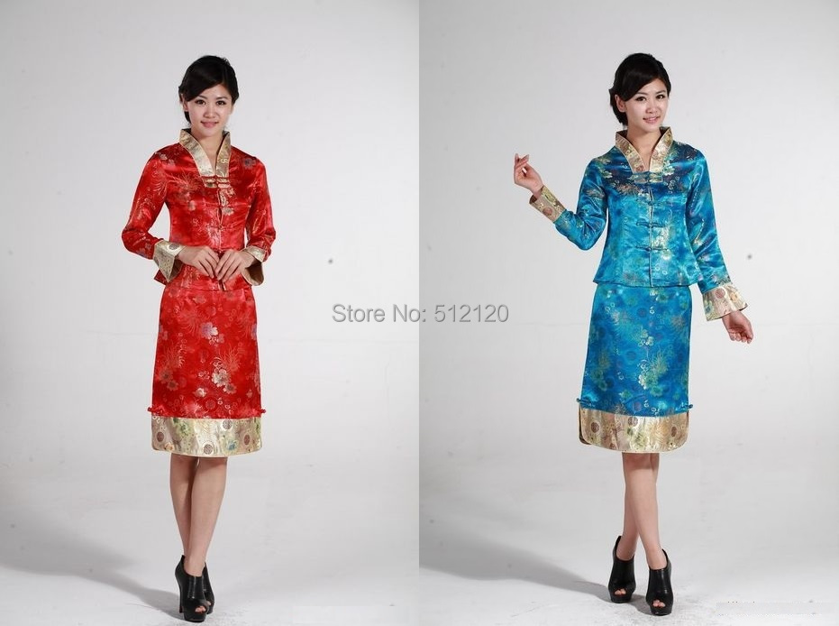 China clothes store free shipping
