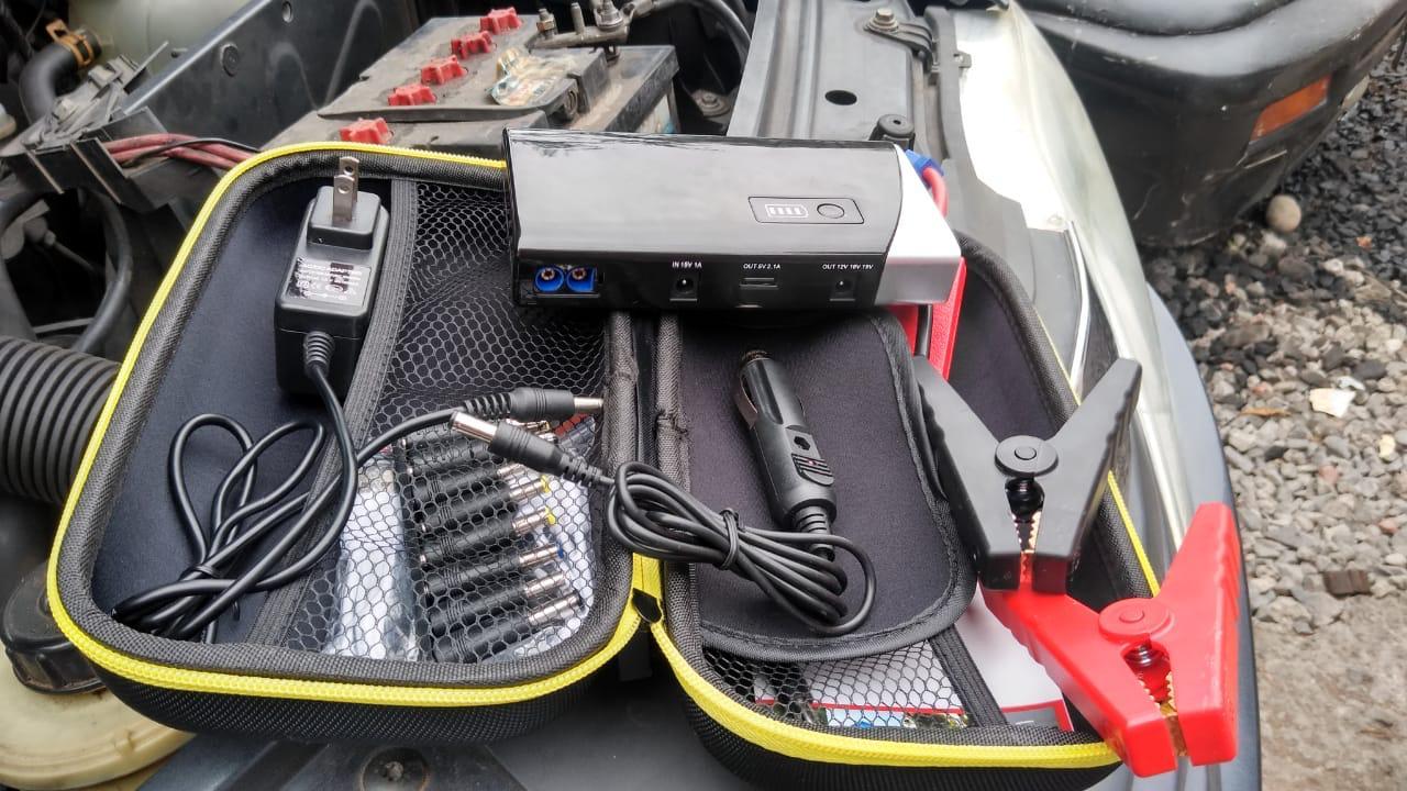 סופר קבלים 6 וולט 24 v אוטומטי חירום כלי ערכת רב פונקצית רכב קפיצת starter מיני סוללה נייד לרכב קפיצת starter 12 v