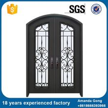 office entrance doors. Office Entrance Doors, Doors Suppliers And Manufacturers At Alibaba.com E