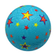 Hot selling good quality high bouncing custom soft rubber playground ball