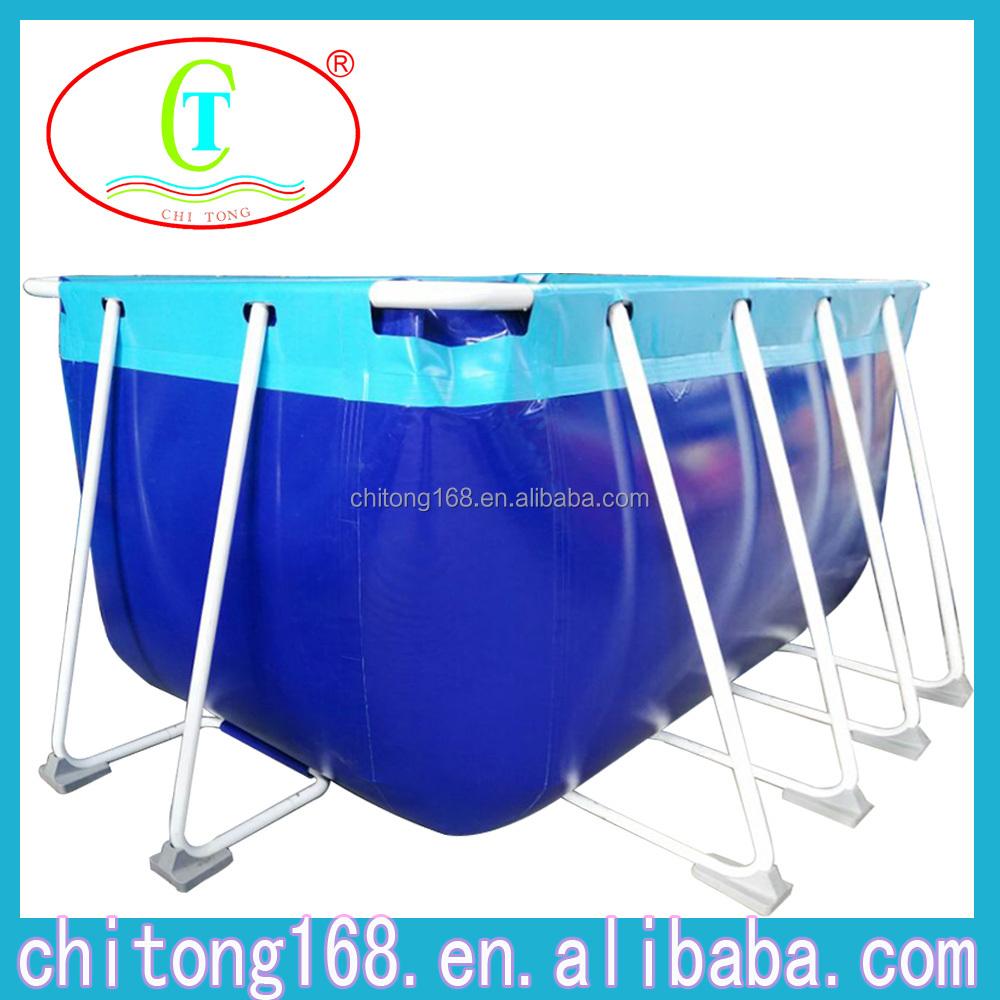 Finden Sie Hohe Qualität Intex Poolgröße Hersteller und Intex ...