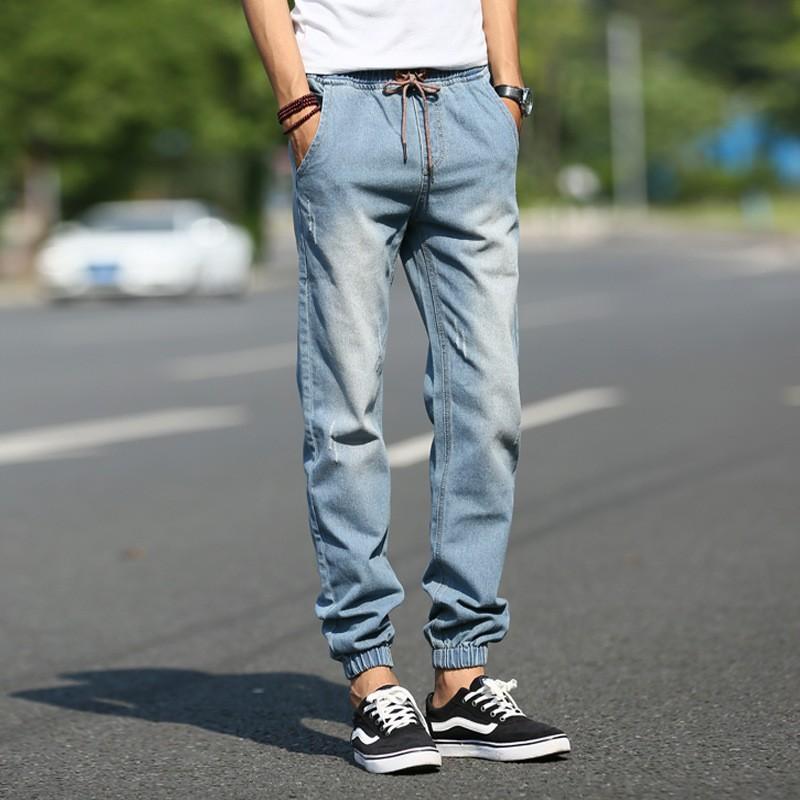 36d9dcd0ad Catálogo de fabricantes de Pantalones Anchos de alta calidad y Pantalones  Anchos en Alibaba.com