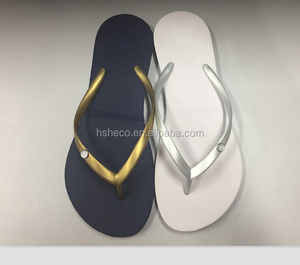 598479d24 Wholesale Foldable Flip Flops