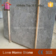 Guangdong nature stone wholesale king flower slab marble block