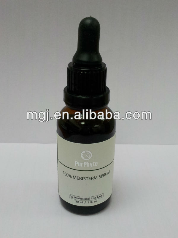Meristerm Serum - sensitive skin