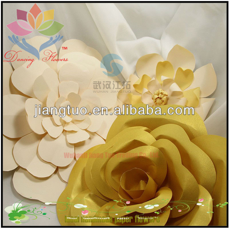 2013 wholesale newest fashion miniature flowers artificial