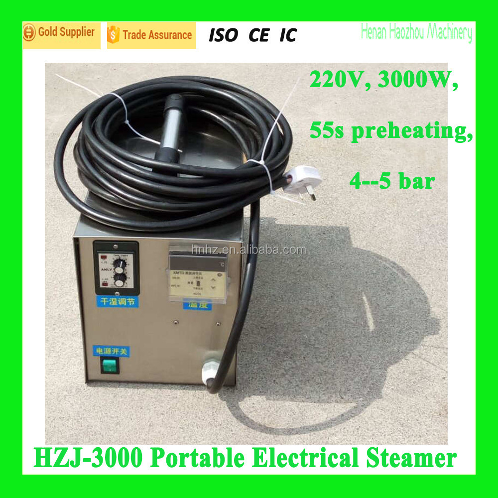 HZJ-3000 High Quality Tunnel Car Wash Equipment/Can You Use a Pressure Washer To Wash Your Car