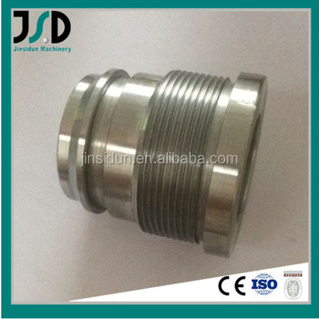 Hydraulic Cylinder Parts Of Guide Bush - Buy Hydraulic Cylinder  Parts,Hydraulic Cylinder Parts,Hydraulic Cylinder Parts Product on  Alibaba com