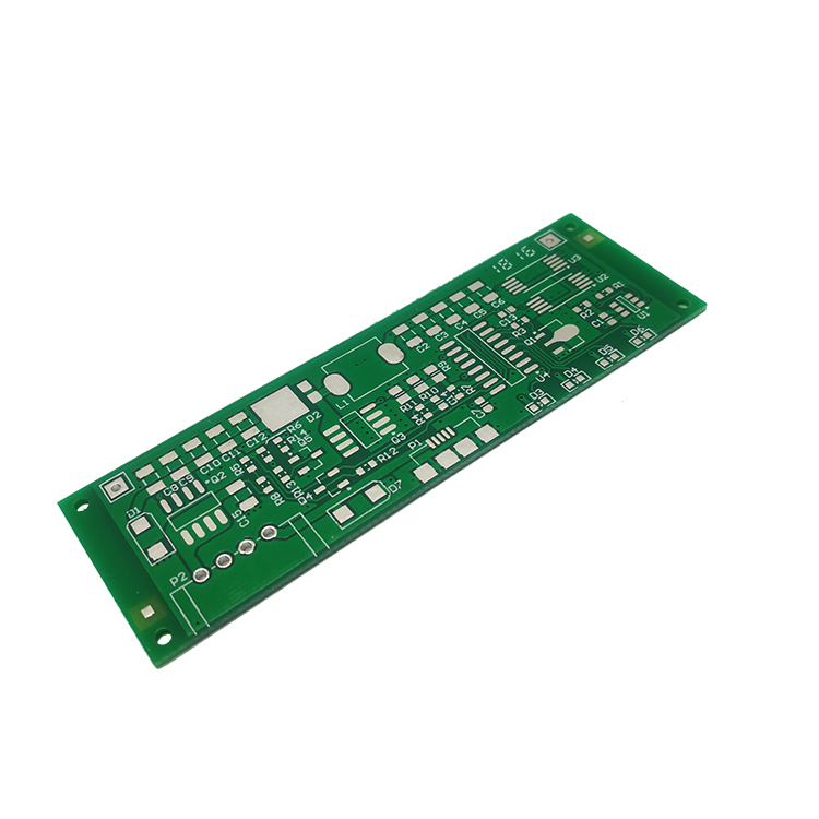 Headphone Amplifier Kit Cmoy Pcb - Buy Cmoy Pcb Product on